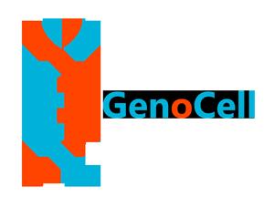 پلی کلینیک فوق تخصصی ژنتیک ژن و سلول | آزمایشگاه ژنتیک خوب | آزمایشگاه ژنتیک ژن و سلول